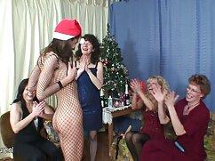 クリスマスセックス
