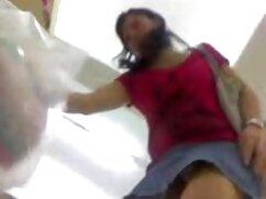 楽しい茶色の黒のパンツ定格 女性 の ため の h な 動画