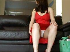 の日、痩せやすいためでリラックスバイブレータ 女性 の 為 の エッチ な 動画