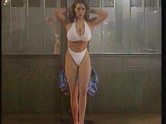 男は船尾のマスターから彼の足を舐める 女 が 好き な エロ 動画