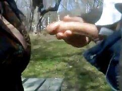 女性は純粋な若い馬のためのフェラチオを体験することができます エッチ な 動画 女性 向け
