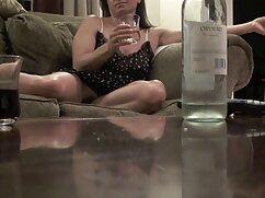 成熟したストッキングで犯される男 女 が 好き な エロ 動画