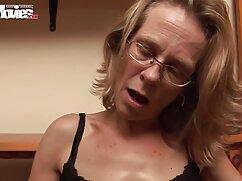 パニックノーパンティー 女性 向け h な 動画