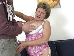 ヴァネッサ注ぐのミルクの滑り毛恐ろしいの 女性 用 無料 エッチ な 動画