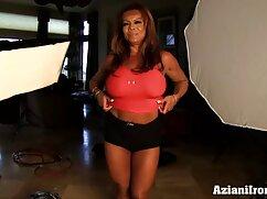 Valentina's金髪尻吸いますのためのザ最初時間 女子 の エッチ 動画