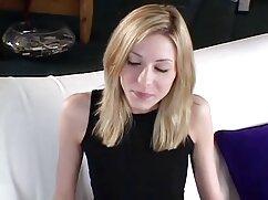 キティバスは、脇の下や脇の下から髪を刺激します エッ tina 動画 女性 向け