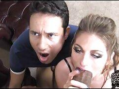 男のメガネは美少女の舌を終えてしまった エッ tina 動画 女性 向け