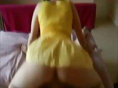 コロンビアの女性Neccharisnya白い乗馬オンドリ エッチ な 無料 動画 女性
