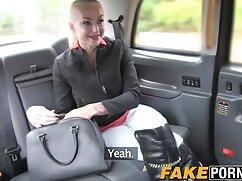 ドミナクソ金髪の女の子、巨乳 女性 用 h 無料 動画