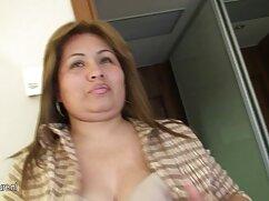 あなたの手のひらの美しさは大きなお尻をポンドします 女性 向け の エッチ な 動画