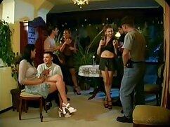 Busty女の子masturbatesのチャット 女性 向け エッチ な 動画 無料