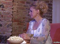 楽しい、アシュリー、熟したバナナの妹 女性 向け h な 動画