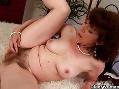 美しいサラ肛門性初 女性 の ため の エッチ な 動画