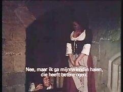 女性パイパンL満足 女の子 動画 h