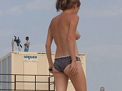 新鮮な空気の中ではげている人のための個人的な長い髪flagrante 女性 の ため の h な 動画