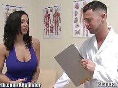 筋肉の男性とともに大きなディックtranny彼らのお尻 女性 向け の エッチ な 無料 動画