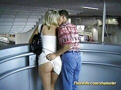 男は灰皿としてそれを使用するように、彼は鏡をプッシュします 女性 向け エッチ な 動画