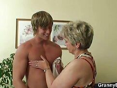 熟女-巨乳-乳首 女の子 の ため の エッチ な 動画