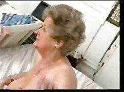 Nymphomaniac大きな胸は少し自慰行為をしてから、男とセックスをしています 女の子 の ため の エッチ な 動画