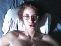 古い雌犬へありますaカップルの十代の若者 女性 用 無料 エッチ な 動画