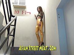 フラットtitty仕がわんちゃんスタイルの前にtranny エッチ な 動画 女性 用