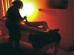 タイタスアパートルーシーは彼女のクリトリスを愛撫 エッチ な 無料 動画 女性