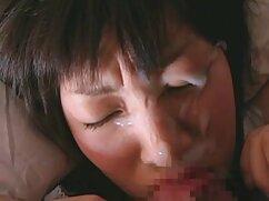 ティーンのロシアの撮影bang 女性 の 為 の エッチ な 動画 Gang