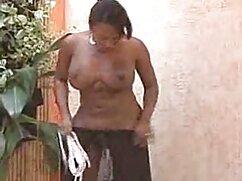 美しいセックスと美しいケリ エッチ 無料 動画 女性