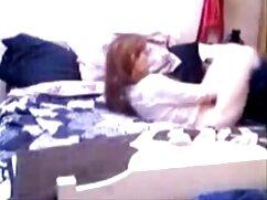 金髪mulattoesプル高品質オフ彼女の滑り 女性 の ため の エッチ な 動画