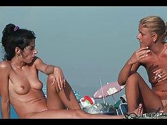 メンズ,タトゥー,ネクタイ,メラニー脚離れて えっち 女性 動画