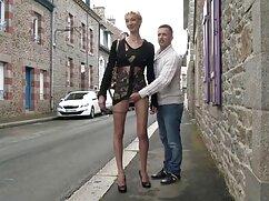 男性写真家は興味深いモデルであり、若いL.を性交します。 女性 向け h な 動画