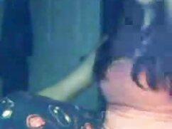 ビデオコンパイルであなたの夫のクソ妻はジューシーな彼ら 女性 用 無料 エッチ な 動画