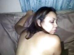ミルクなめし。 偽の胸masturbate高速 えっち 無料 女性