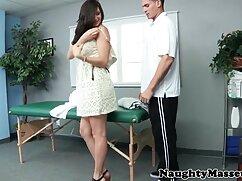 アメリカの少しおっぱい看護師は彼女のお尻に怒っている 女性 の ため の h な 動画