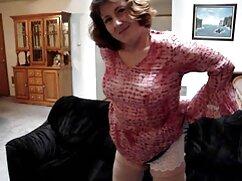 夫cuckoldedことができますa脂肪男へくそ彼の妻オンカメラ えろ あにめ じょせい むけ