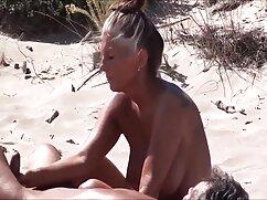 ベトナム性包茎 エッチ な 無料 動画 女性