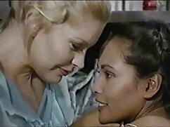 膣ザ女の子とともにザ舌サブリナ 女性 用 エッチ な 動画