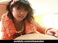 金髪は彼女の口の中で火花を得るために恥ずかしがり屋です 女子 無料 えっち